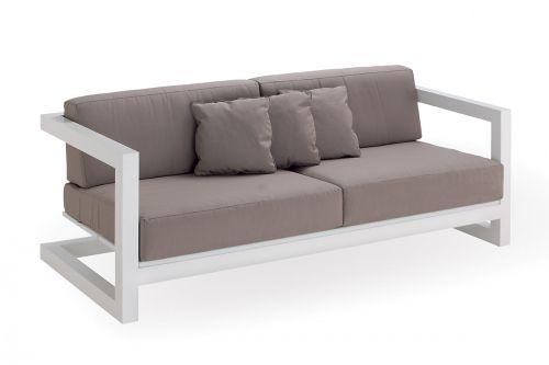 Sofas Modernos Sofas De Diseno Sofas De Lujo Furniture Wooden Sofa Set Designs Rustic Industrial Decor
