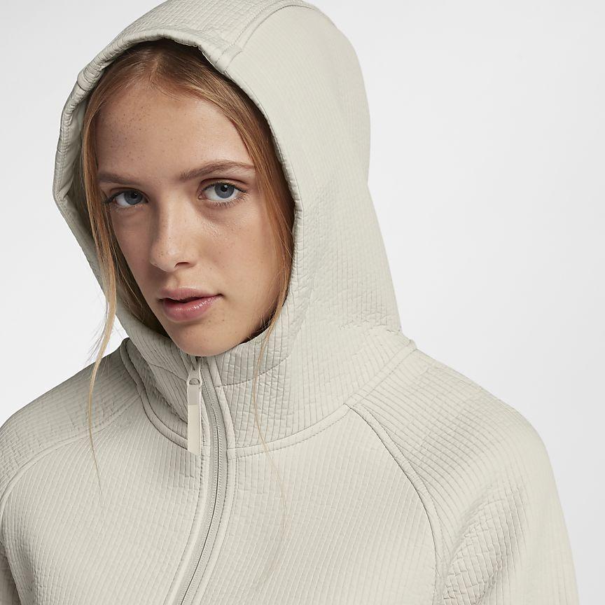6ca013f0467 Nike Sportswear Tech Pack Windrunner Chaqueta - Mujer