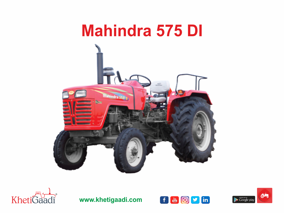 17 Mahindra Tractor Ideas Mahindra Tractor Tractor Price New Tractor
