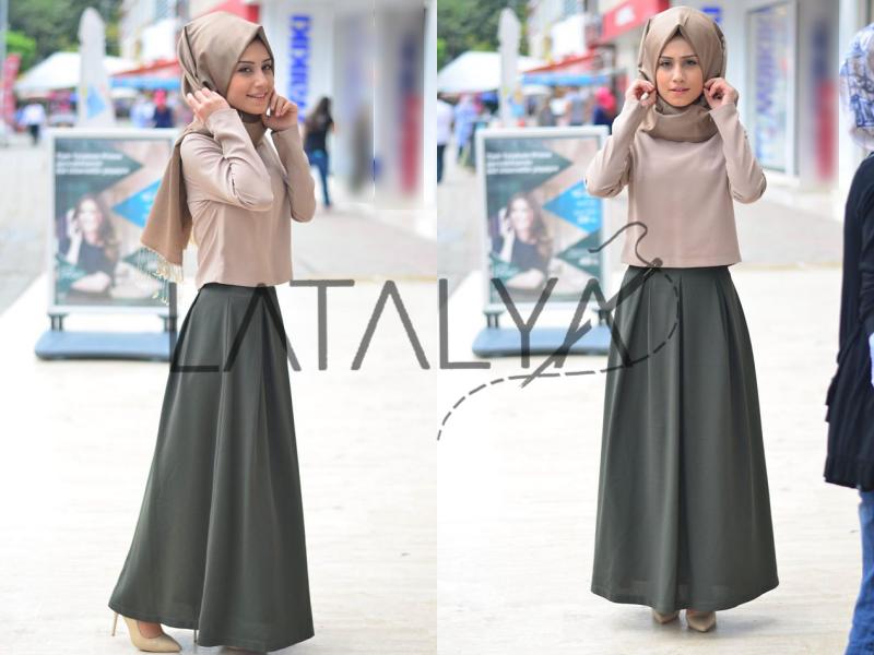 Bayan Gomlek Modelleri Instagram Ve Facebook Ta Latalyagiyim Ismi Ile Aratabilirsiniz Whatsapp Ile Siparis 0542 807 79 07 0 Muslim Fashion Abaya Dress Fashion