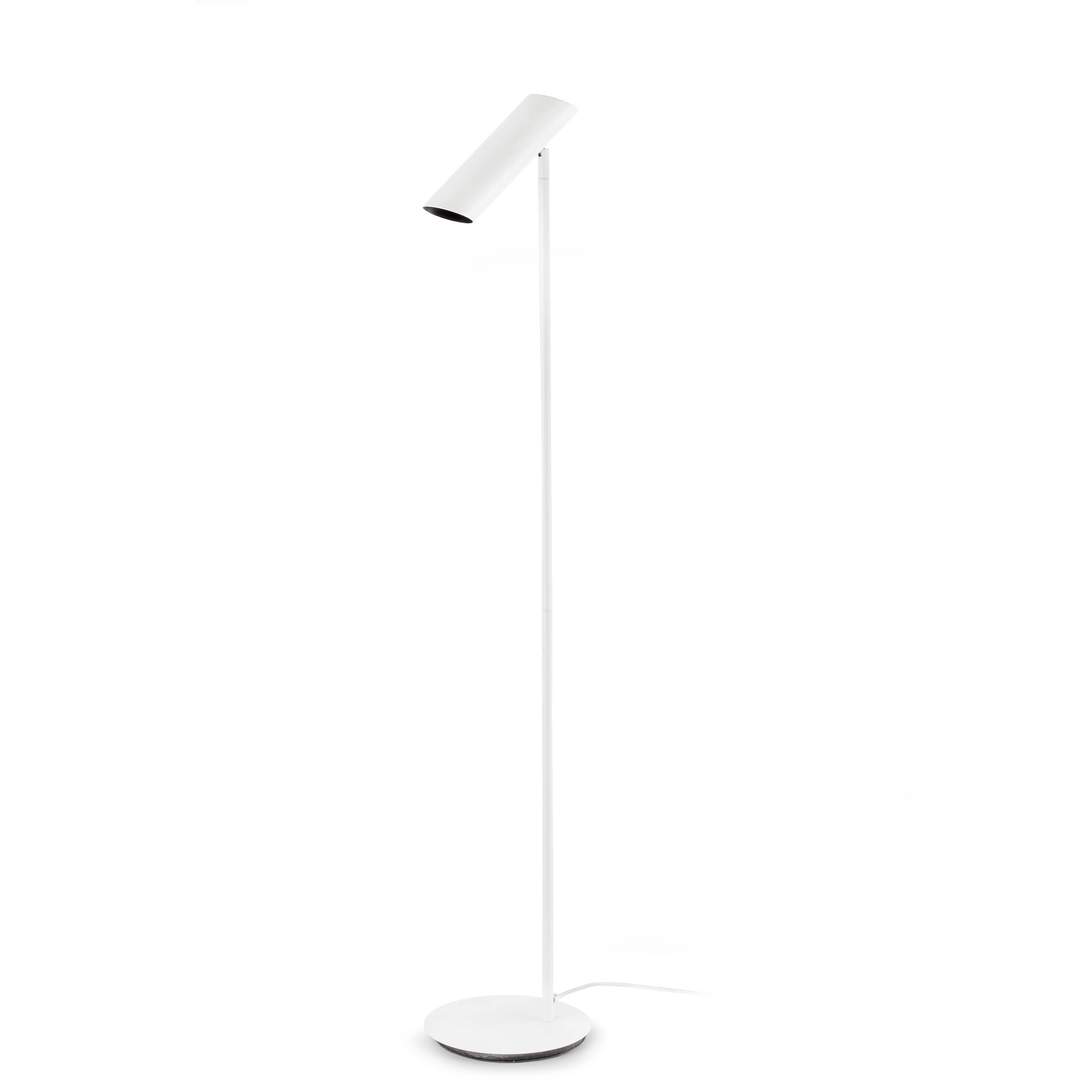 Lámpara lamp de de piediseñodesigned Pie LINKFloor D92YHIWE