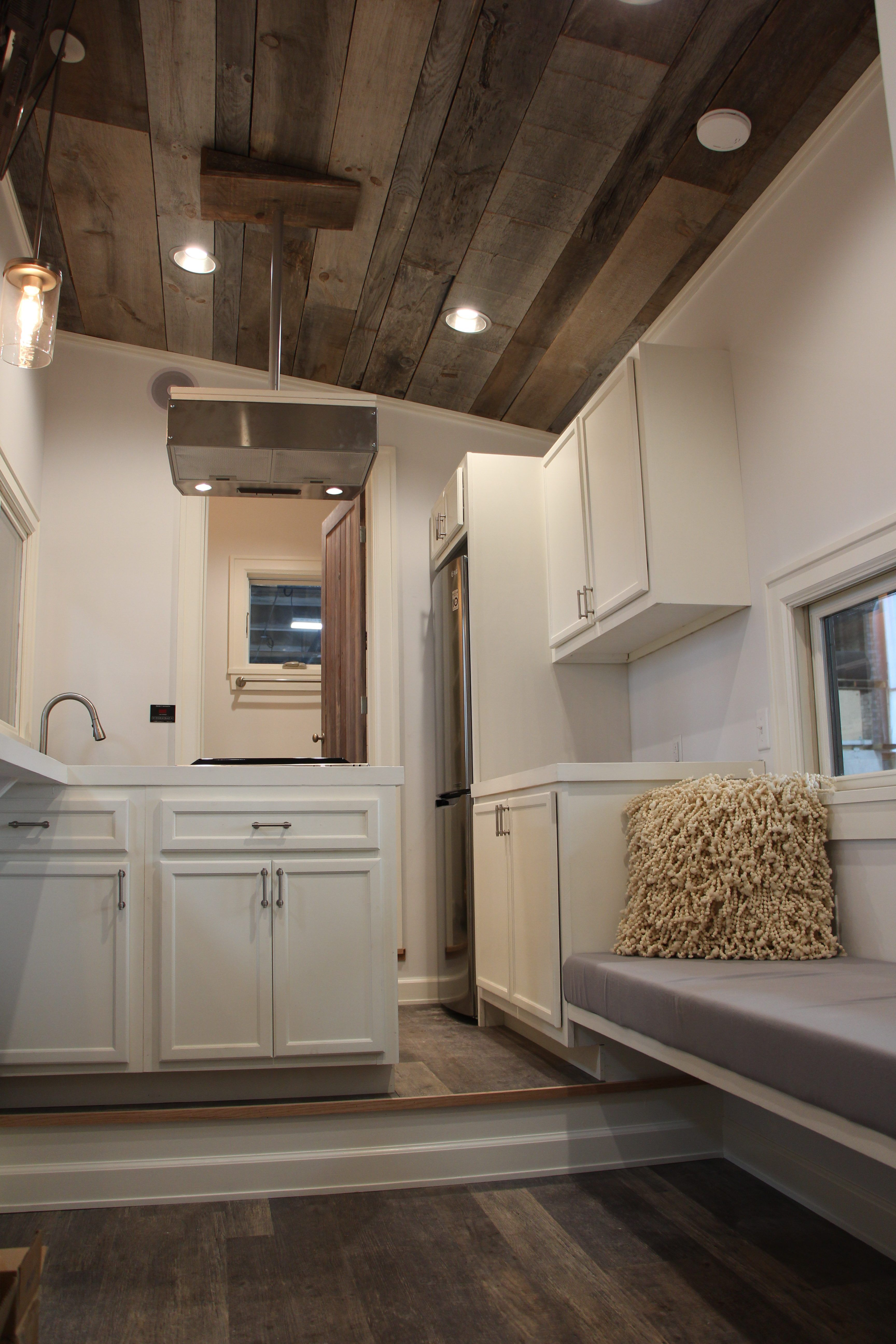 Check Out This #Tinyhome On #Sale Save $9,000 On This