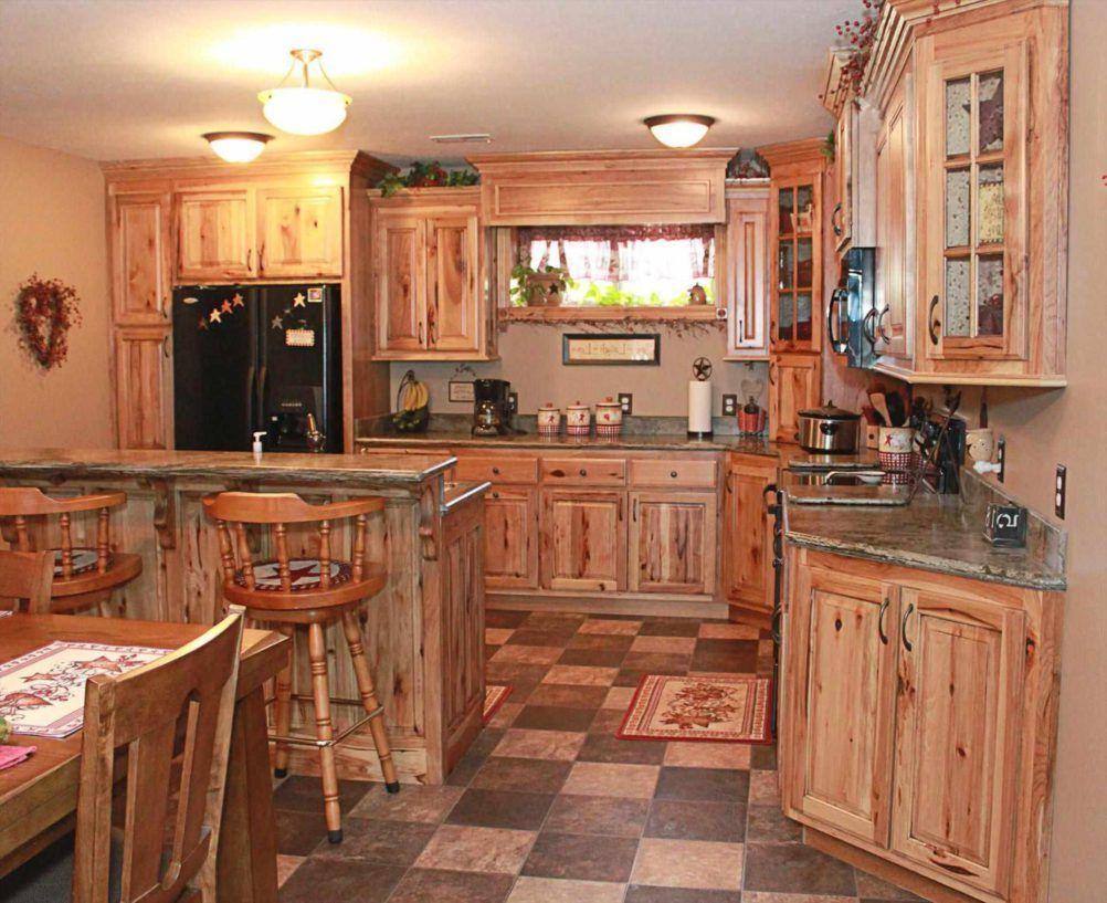 Cabinet Hardware Denver Amerock Bold And Beautiful Amerock Cabinet Hardware Is In 2020 Hickory Kitchen Cabinets Rustic Kitchen Cabinets Custom Kitchen Cabinets