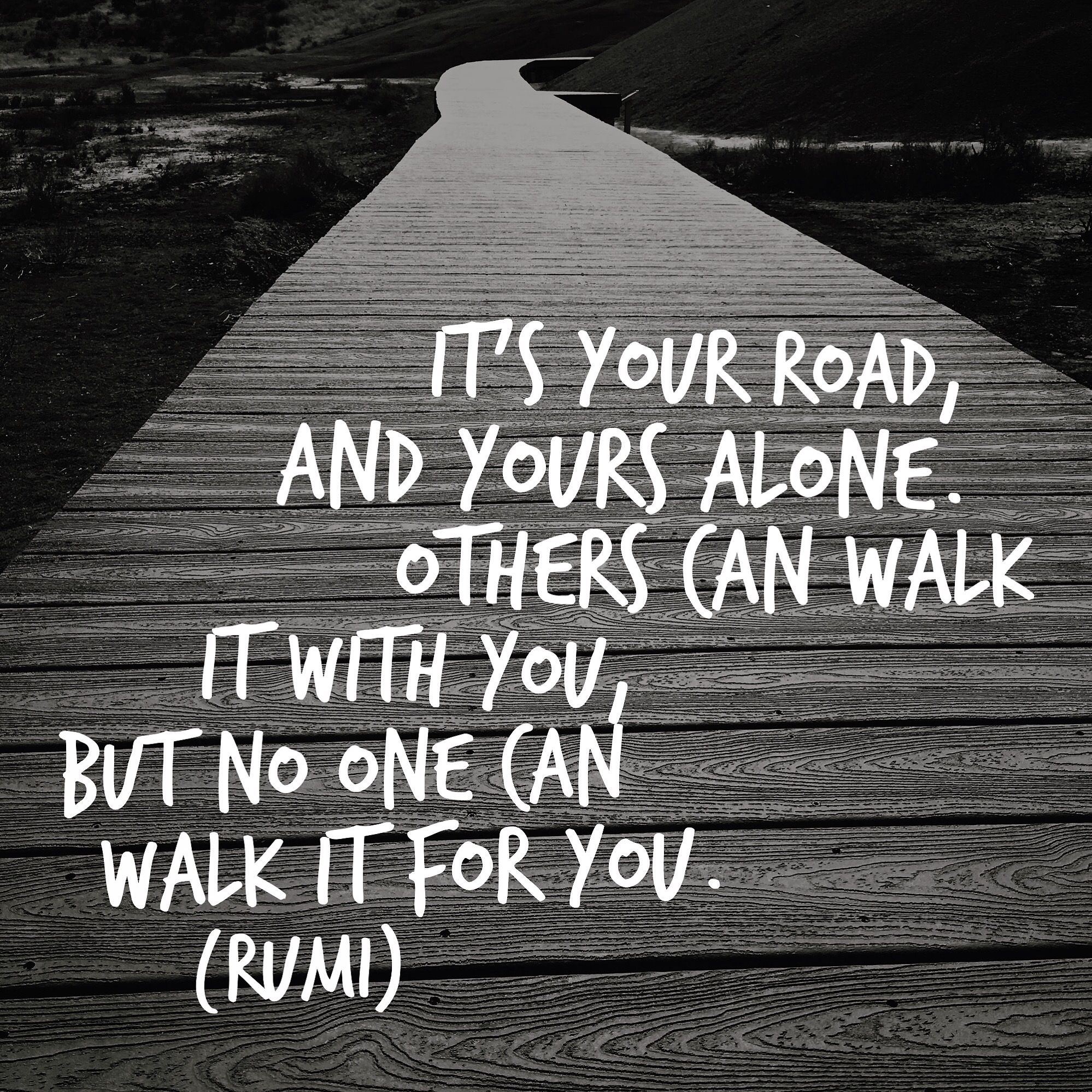 Elegant Rumi Quotes On Life And Death Best Life Quotes In Hd Images