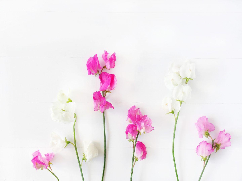 My July Goals! Real wedding flowers, Silk flowers