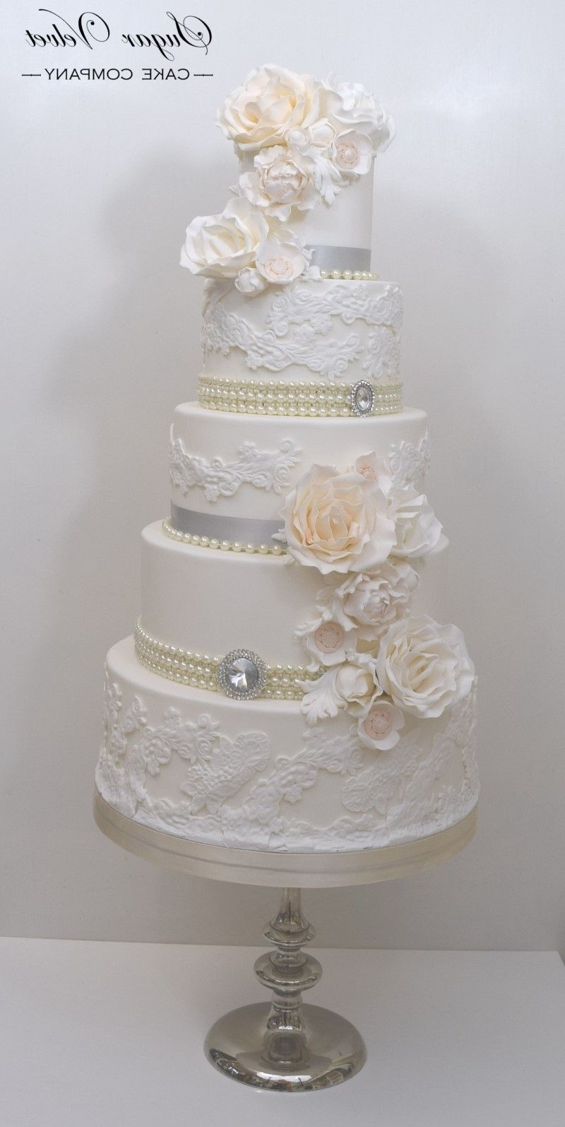 Wedding cakes halifax prices
