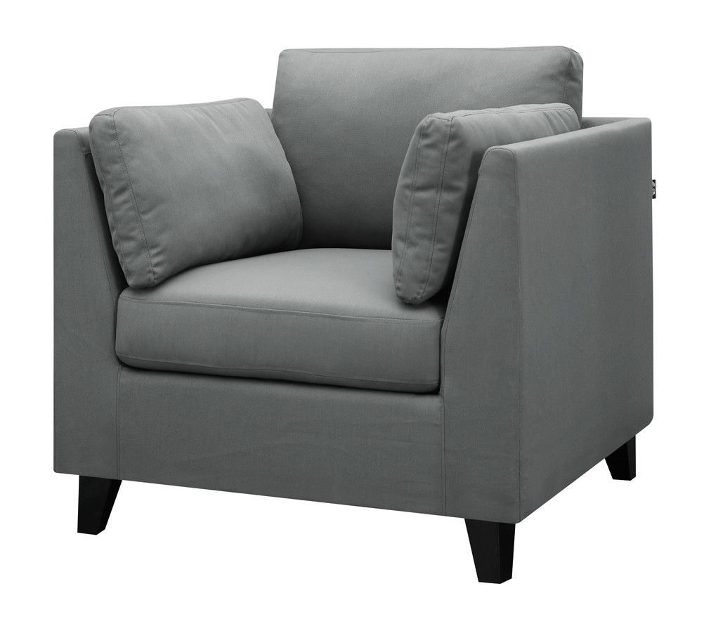 Best Aaron Armchair Products Armchair Living Room Chairs 400 x 300