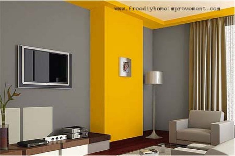 home interior wall colors with worthy black living room on interior wall paint colors id=23699