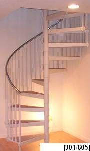 Spiral Stairs Showroom Stairways Inc Spiral Staircase Kits Spiral Stairs Staircase Kits