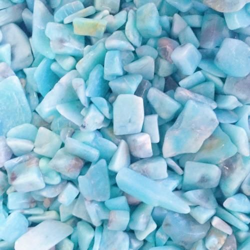 Blue Gems Babyblue Prettycolors Blue Aesthetic Pastel Aesthetic Backgrounds Blue Aesthetic