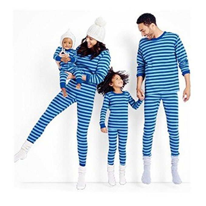 verschiedene Stile eine große Auswahl an Modellen geeignet für Männer/Frauen Weihnachten Familie Nachtwäsche Schlafanzug Pyjama Set ...