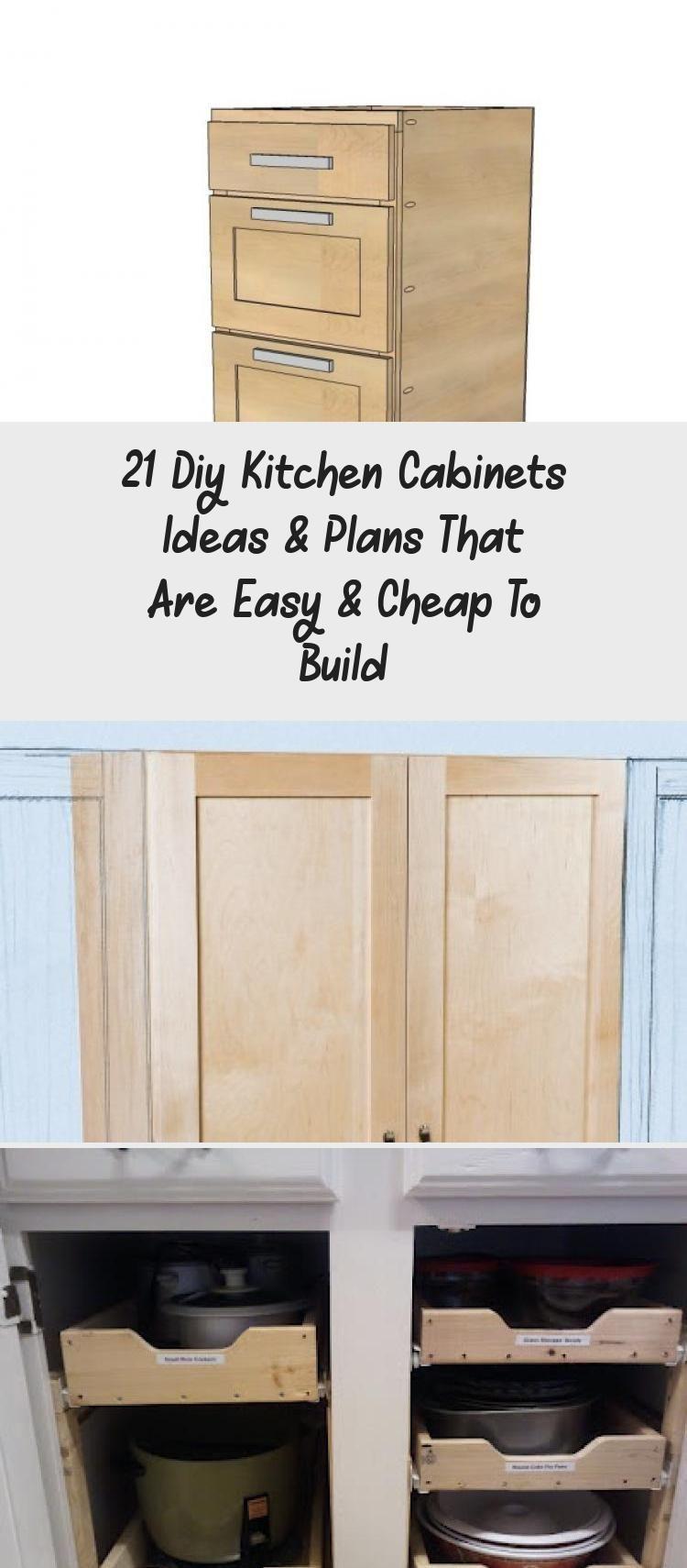Pin On Tiny House Kitchen Ideas