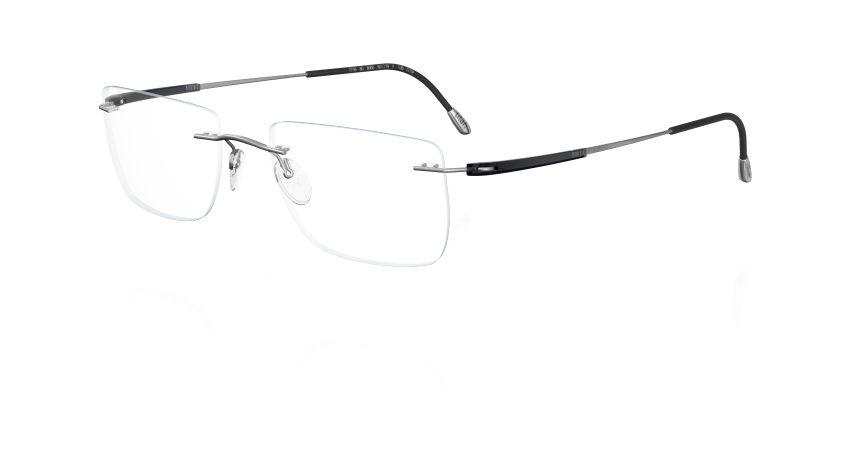 ac981caf56 Eyewear Titan Dynamics