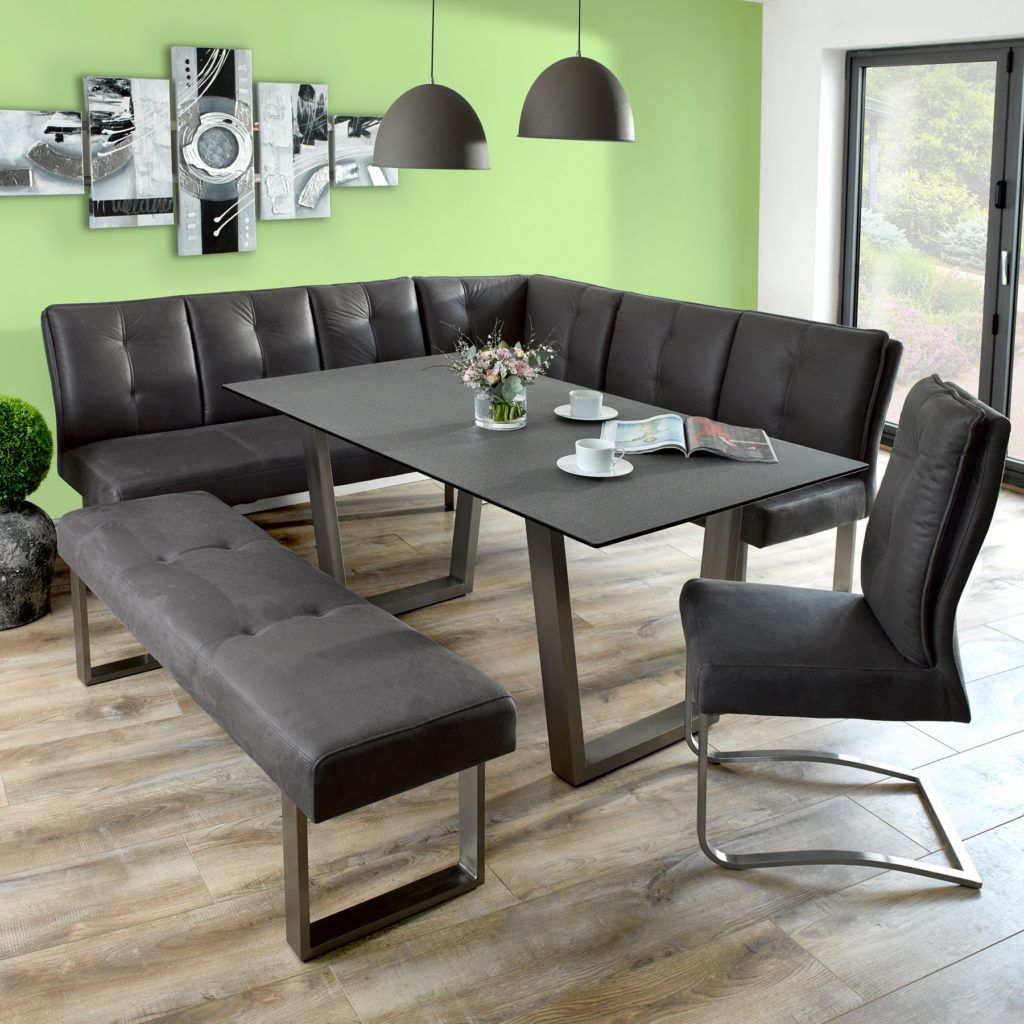 Cool Corner Kitchen Tables Dining Nursery Restoration Design Build