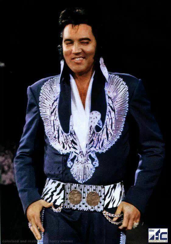3 3 3 Elvis Presley Concerts Elvis Presley Photos Elvis