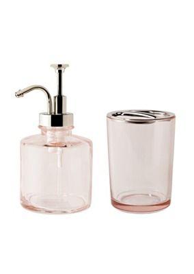 Genial Vintage Bathroom Accessories // 8 Bathroom Accessories Youu0027ll Love    Clementine Daily