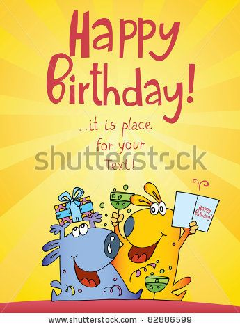 Character Birthday Cards Funny Birthday Cards Funny Birthday Cartoons Birthday Cartoon