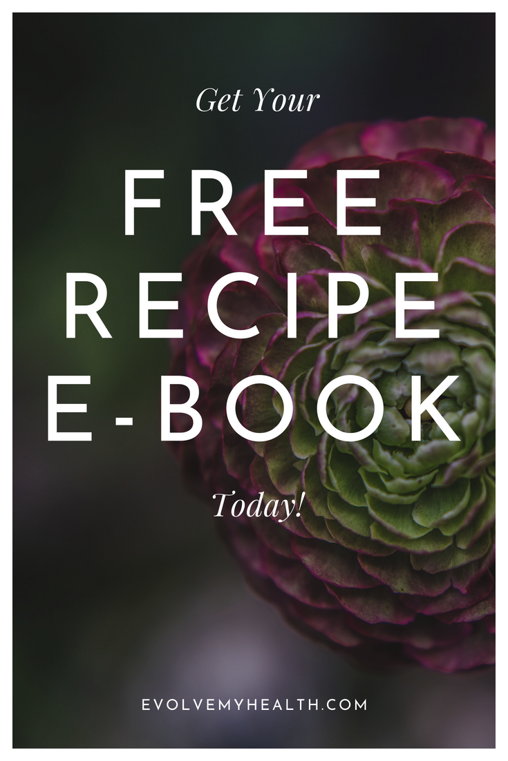 Download free recipe book] disney inspired holiday dessert recipe book.