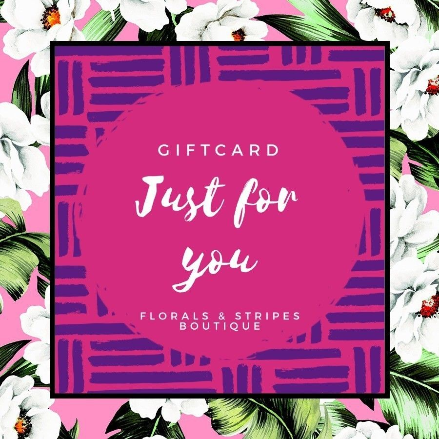 Not Sure What To Get? You Can Always Buy A Gift Card And