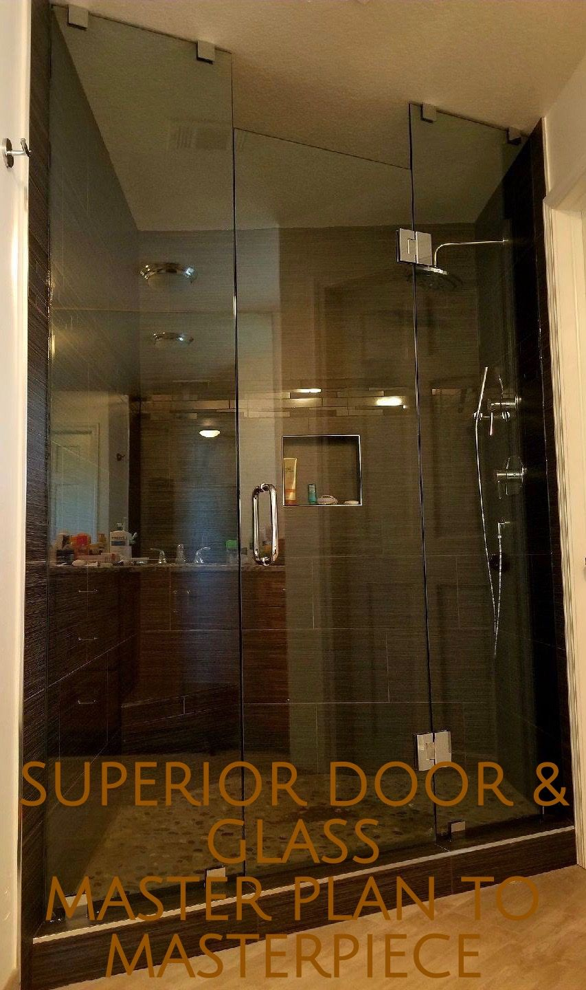 Superior Door Glass Master Plan To Masterpiece Tinted Glass