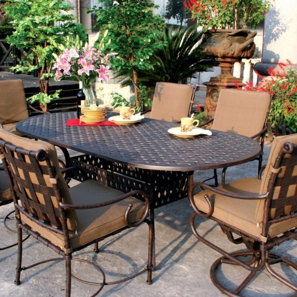 San Diego Outdoor Furniture Stores   Best Color Furniture For You Check  More At Http: