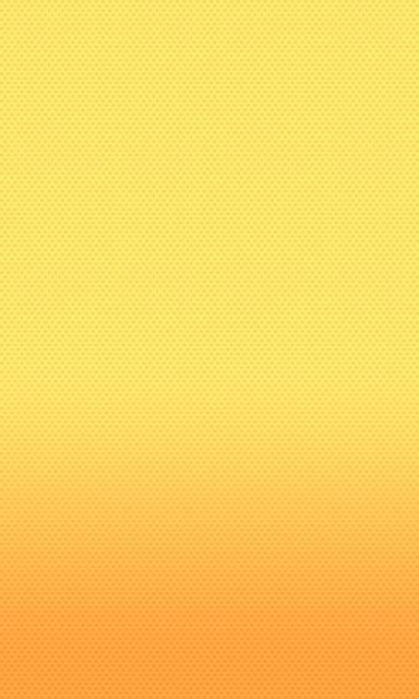Pin On Wallpaper Fond D Ecran Desktop Iphone Ipad