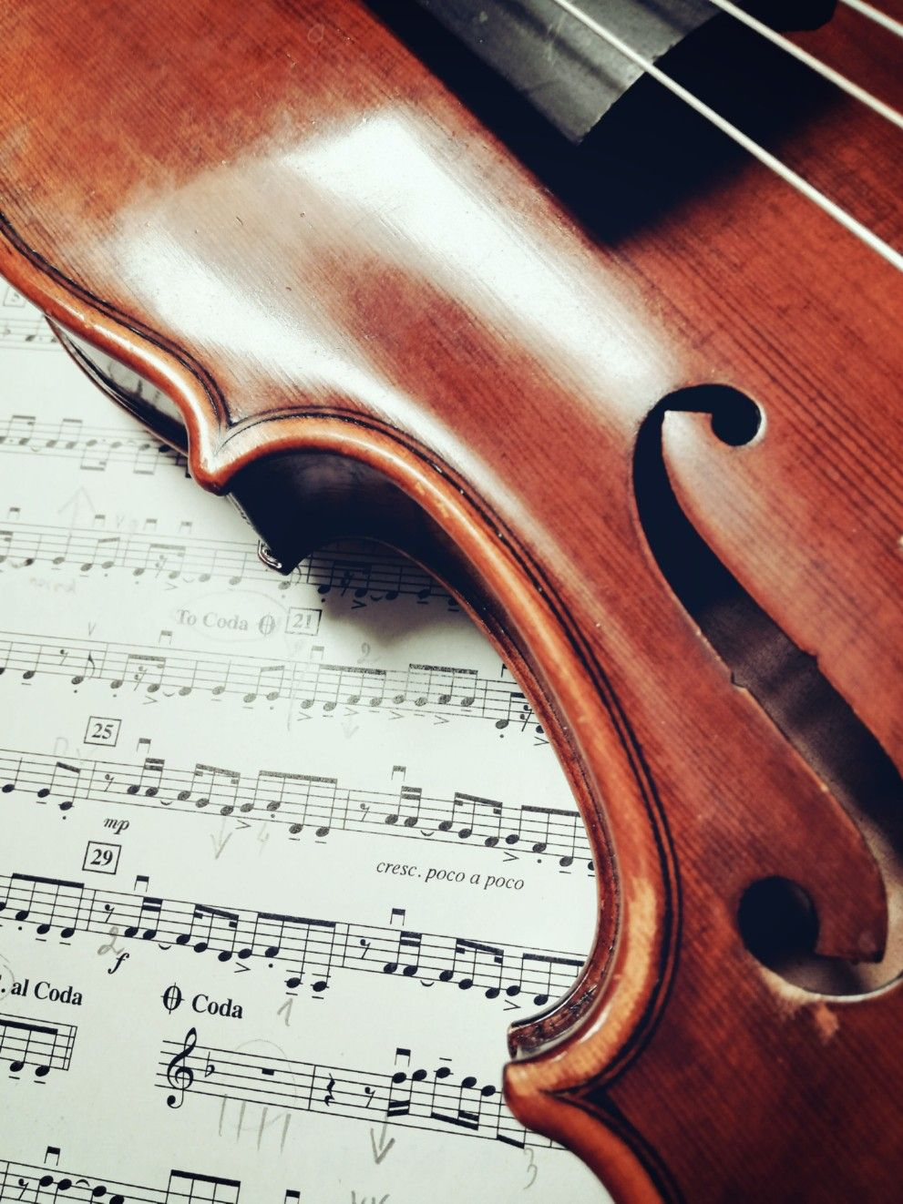 Music Music Aesthetic Lyrics Aesthetic Cello Sheet Music