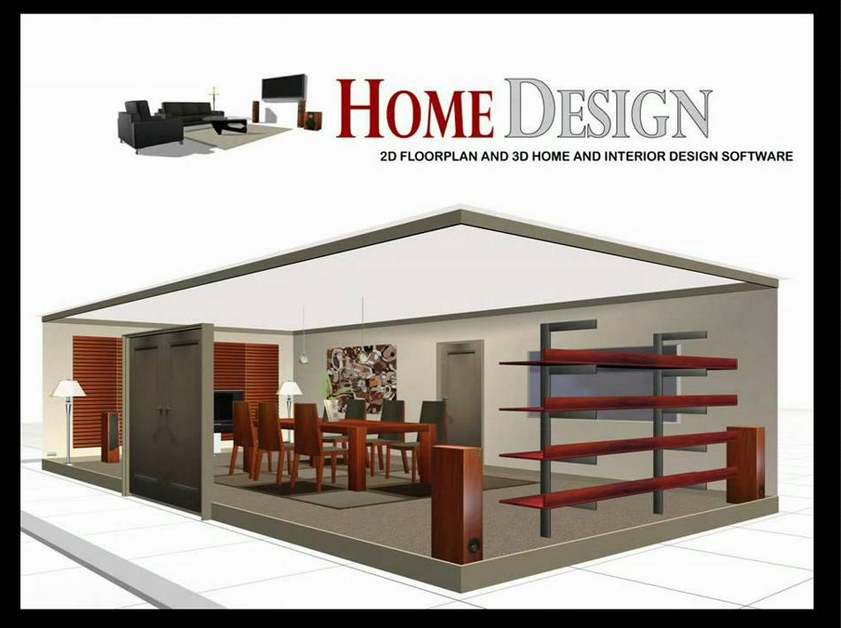Free Software For Home Design 3d Home Design Software Home