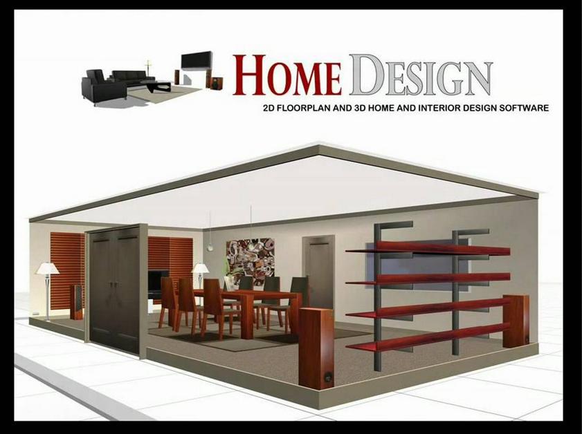 Design A Home App Free