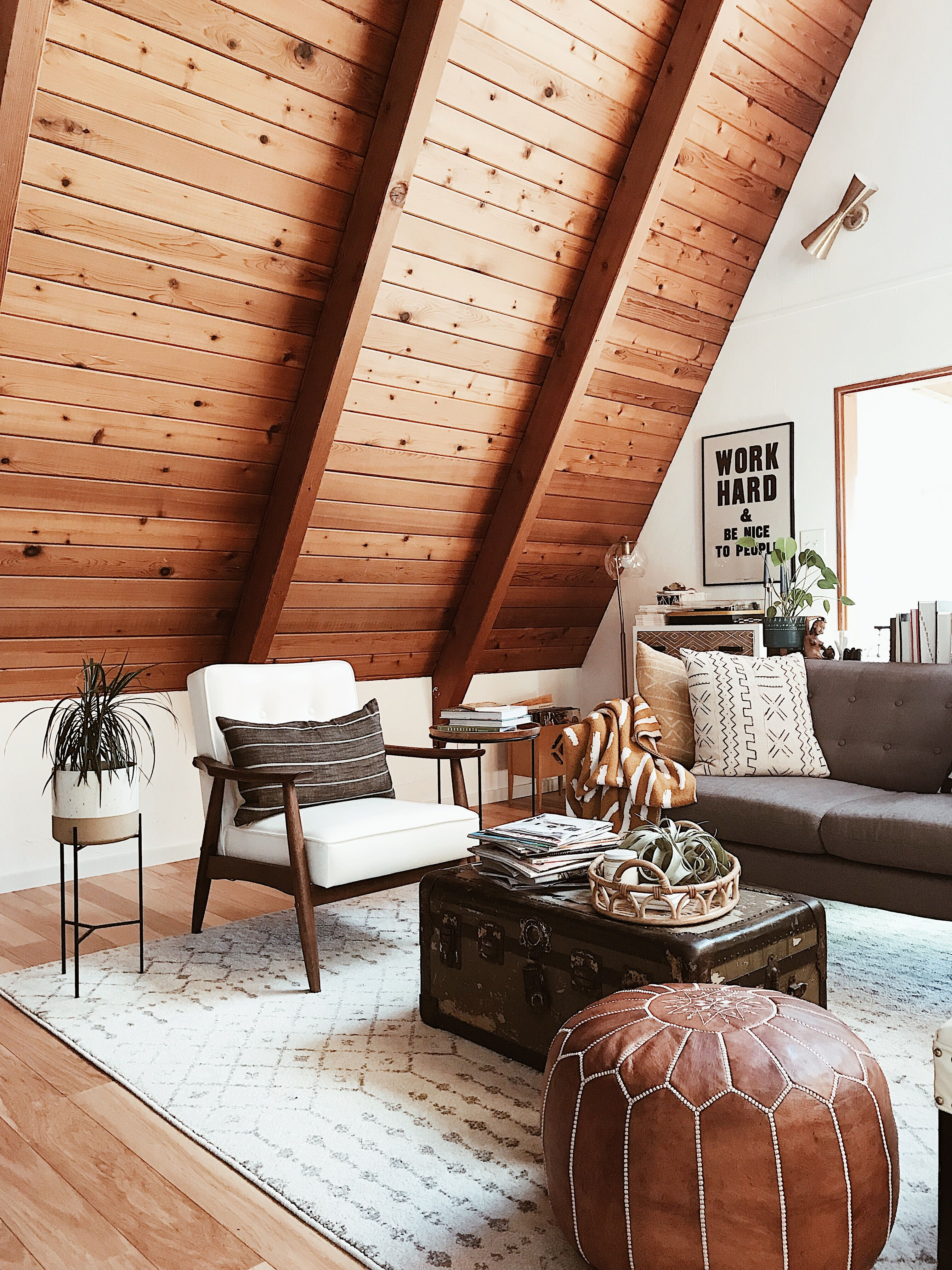 Photo of How To Decorate Home To Feel Like A Cozy Cabin