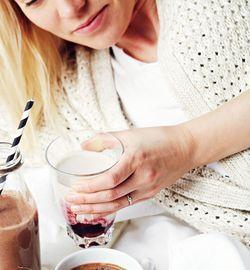 Aamiainen & brunssi   Soppa365