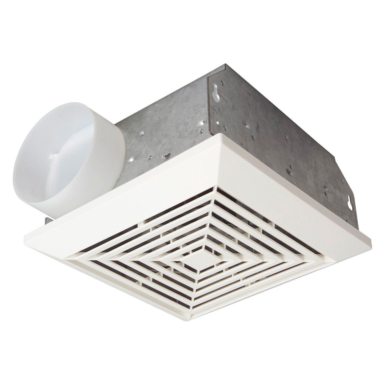 Exhaust Fan For Suspended Ceiling