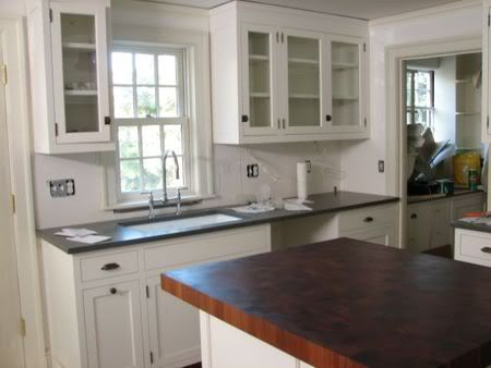 This Old House Kitchen Cabinets : Kitchen Cabinet ideas ...