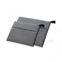 Pin By Multimedia Kingdom On Graphics Tablet Wacom Intuos Wacom Graphics Tablet