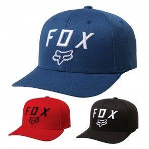 8bda88a0917d4 Fox Racing Legacy Moth 110 Youth Boys Caps Motocross Off Road Snapback Hats