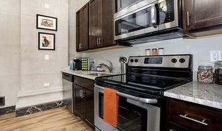The Lenore Baltimore Md Kaindl Homeland Spartansurfaces Laminateflooring Greenguard Multifamily Housing Luxury Apartments Apartment