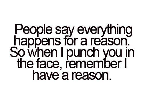 Angry Sayings And Quotes Added Aug 29 2012 Image Size