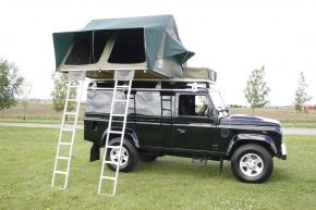 Nene Overland- Hannibal 2.0m Deluxe Family Roof Tent Hannibal roof tents have been designed and tested in the harsh environment of Africa.  sc 1 st  Pinterest & Nene Overland- Hannibal 2.0m Deluxe Family Roof Tent Hannibal roof ...