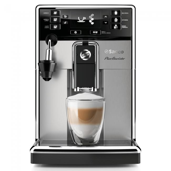 Saeco PicoBaristo AMF HD8924/47 Espresso machine