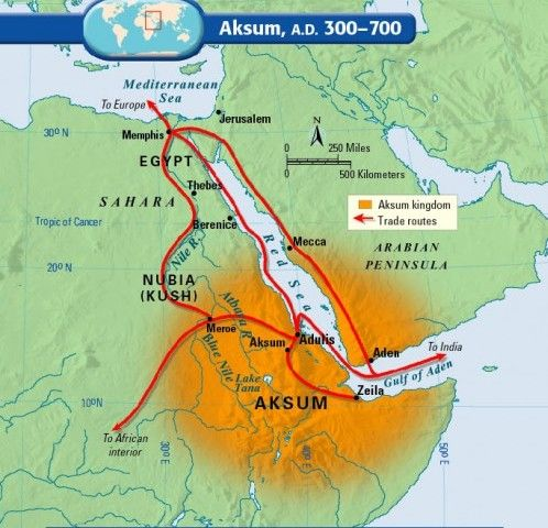 because of its area the people of axum can trade. | Economy ... on kingdom of kush map, kingdom of zimbabwe map, land of punt map, kingdom of aksum trade, kingdom of aksum port, zulu kingdom map, aksum on map, visigothic kingdom map, kingdom of aksum africa, kingdom of aksum flag, kongo kingdom map, new kingdom of egypt map,