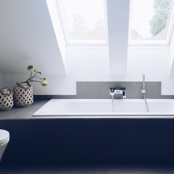 Badezimmer mit Sternenhimmel Bad Pinterest Beds beds beds - sternenhimmel für badezimmer