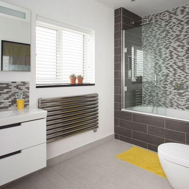 6Ft X 7Ft Bathroom Ideas In 2020
