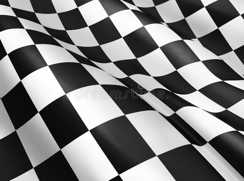 Checkered Flag Black And White Checkered Flag Background Start And Finish Flag Ad Background Checkered Finish S In 2020 Wall Lights Bedroom Wallpaper Flag