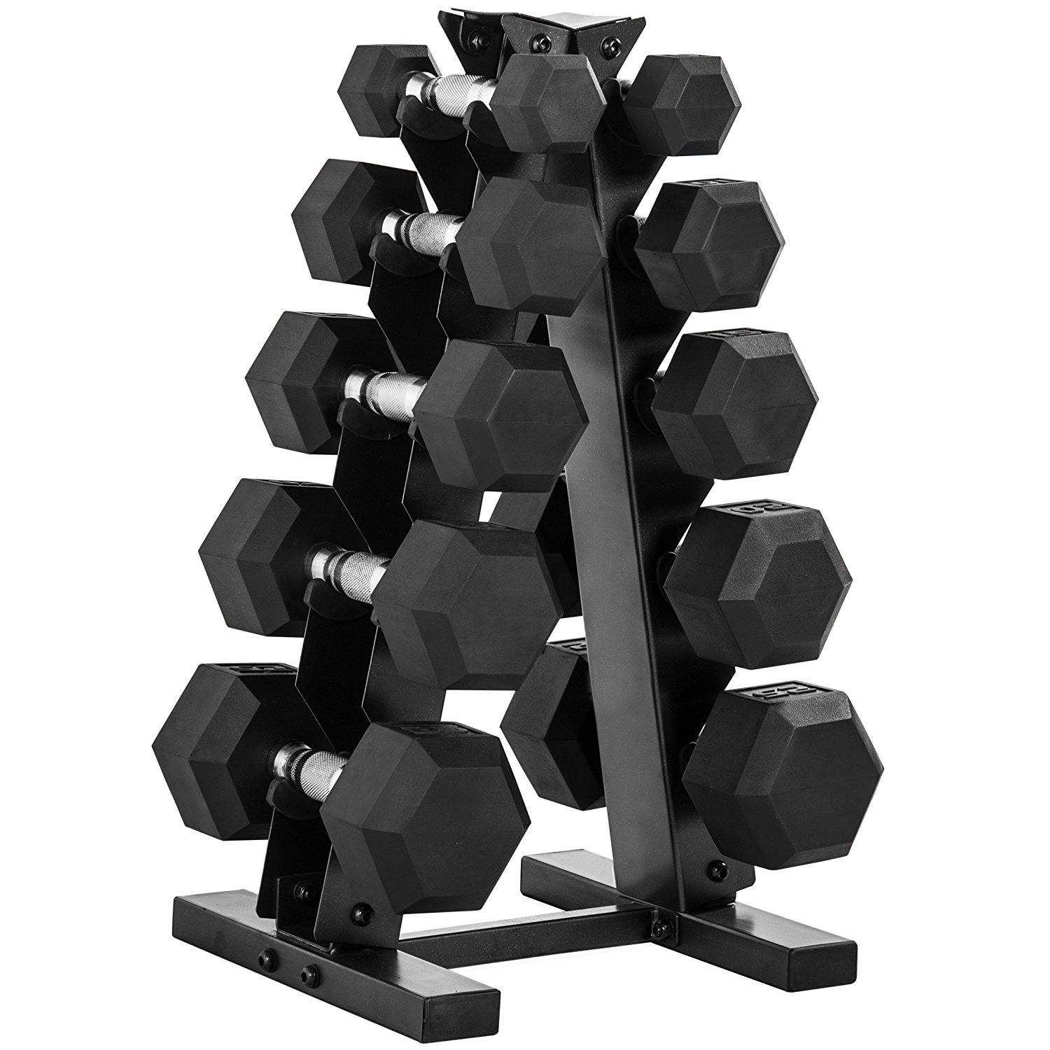 Here Are All The Best Amazon Prime Day Home Deals Dumbbell Set With Rack Dumbbell Weight Set Hex Dumbbells