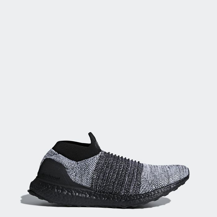 adidas originali ultraboost laceless adidasoriginals scarpe