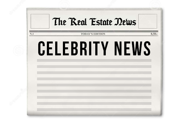 Pin On Celebrity