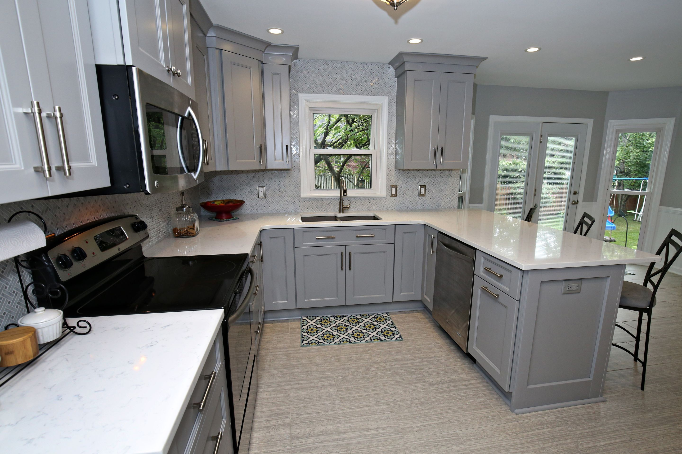 Savvy Home Supply Your Single Source For Kitchen And Bathroom Remodeling Cabinets Gran Simple Bathroom Remodel Cheap Bathroom Remodel Full Bathroom Remodel