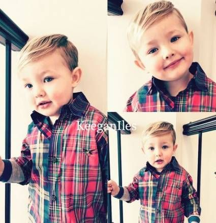 baby boy haircut thin hair 46 ideas for 2019 hair