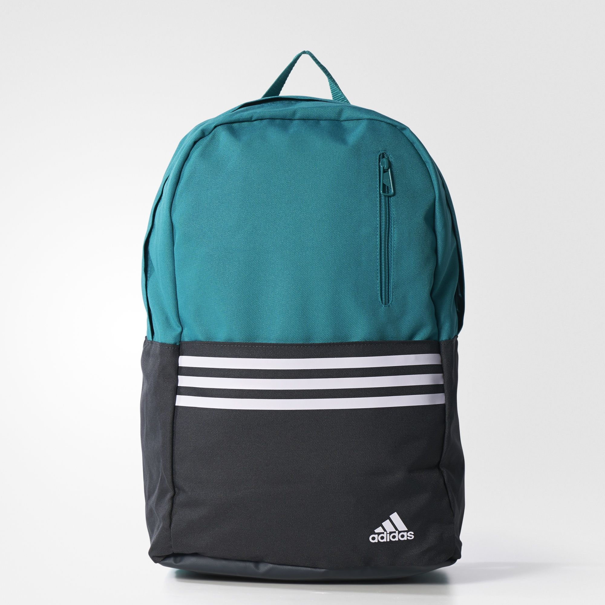 993fd9c46f adidas - Mochila Versatile 3S. Find this Pin and more on Bags ...