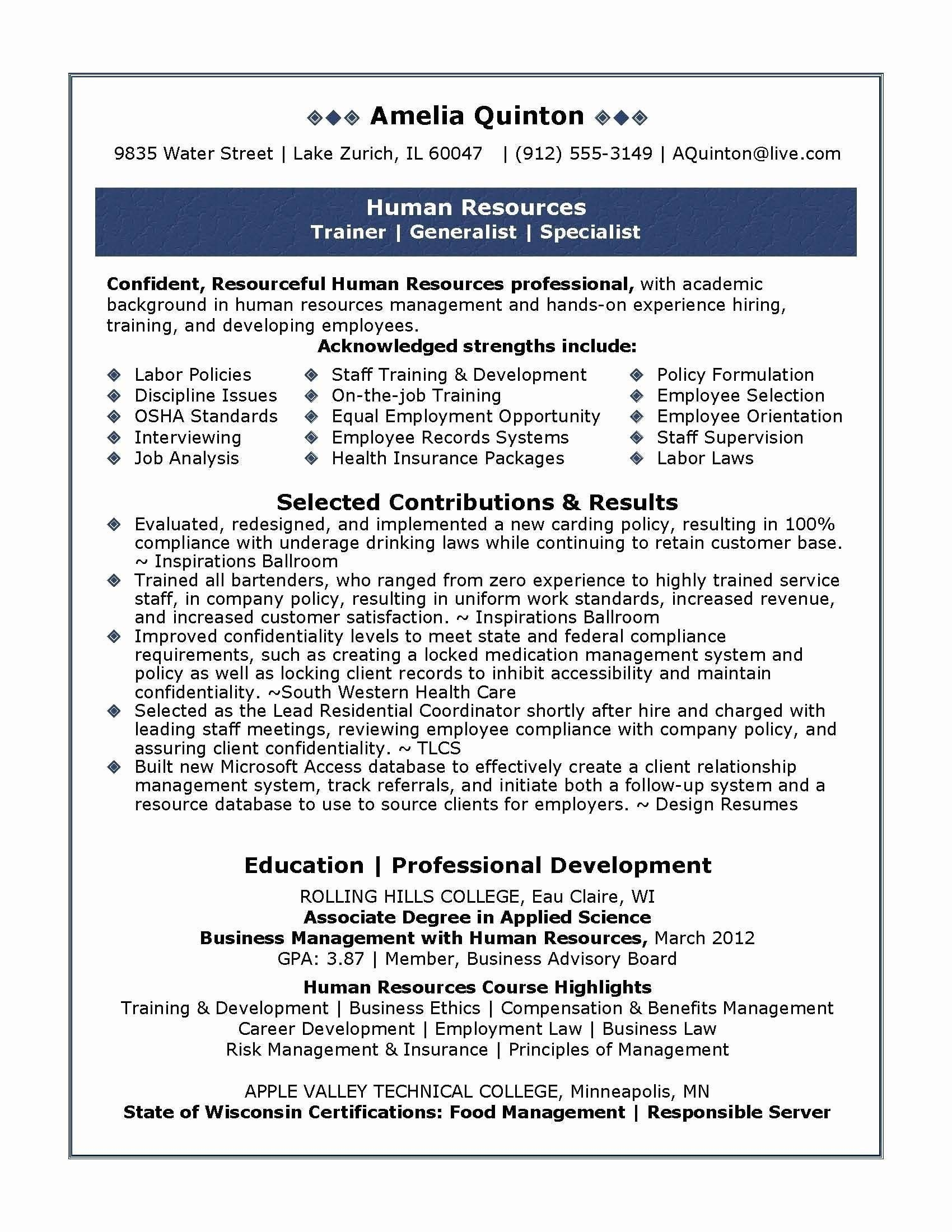 Pin By Waldwert Site On Resume Formats Cover Letter For
